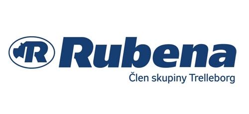 Návšteva spoločnosti RUBENA, Náchod, CZ