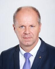 Juraj Ružbarský