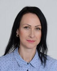 Mária Kačalová