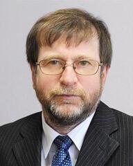 Ján Paško
