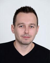 Tomáš Coranič