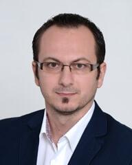 Jozef Maščenik