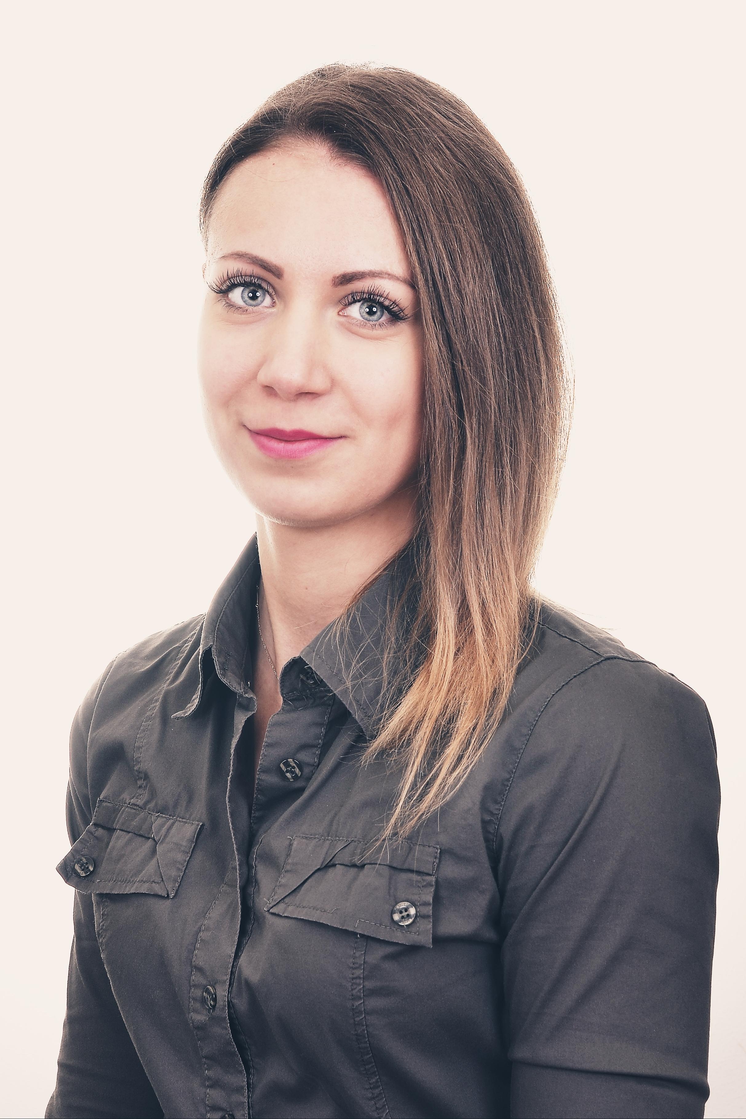 Gabriela Kuchtová