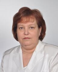 Anna Šmeringaiová