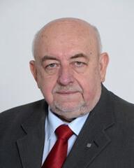 Slavko Pavlenko