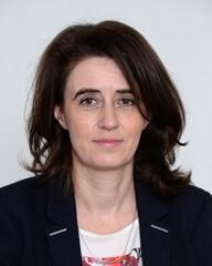 Zuzana Murčinková